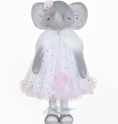 Elefanta Filomena